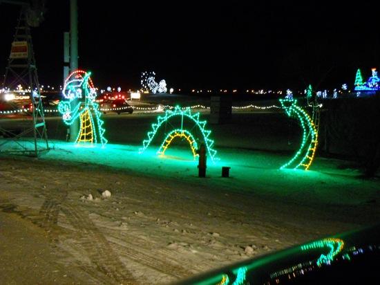 christmas lights kijiji toronto
